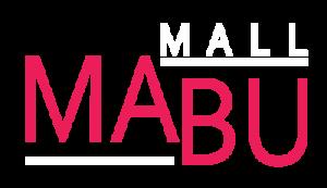 MABuMall-marsovice-logo