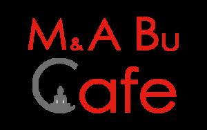 Logo-MABU-kavarna-pruhledne