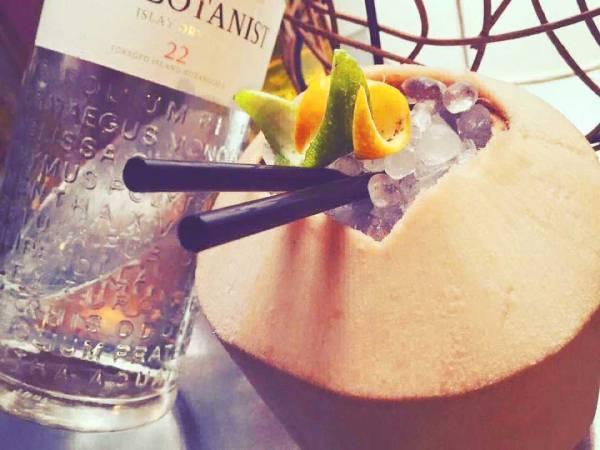 drink-limonada-mabu-kavarna
