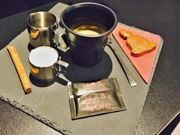kafe-espresso-cappuccino-buddha-mabu-kavarna