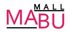 MABuMall-marsovice-logo-2